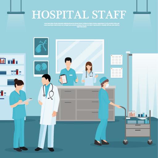 ضدعفونی مطب و درمانگاه